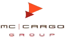 Cargo group inc